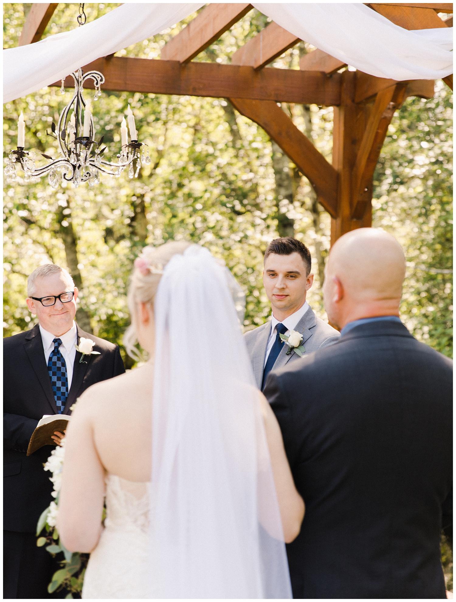 tacoma-wedding-photographer_077.jpg