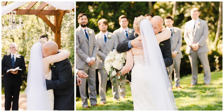 tacoma-wedding-photographer_079.jpg