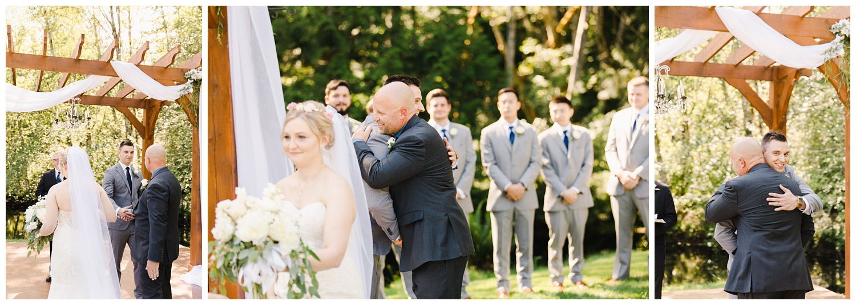 tacoma-wedding-photographer_081.jpg
