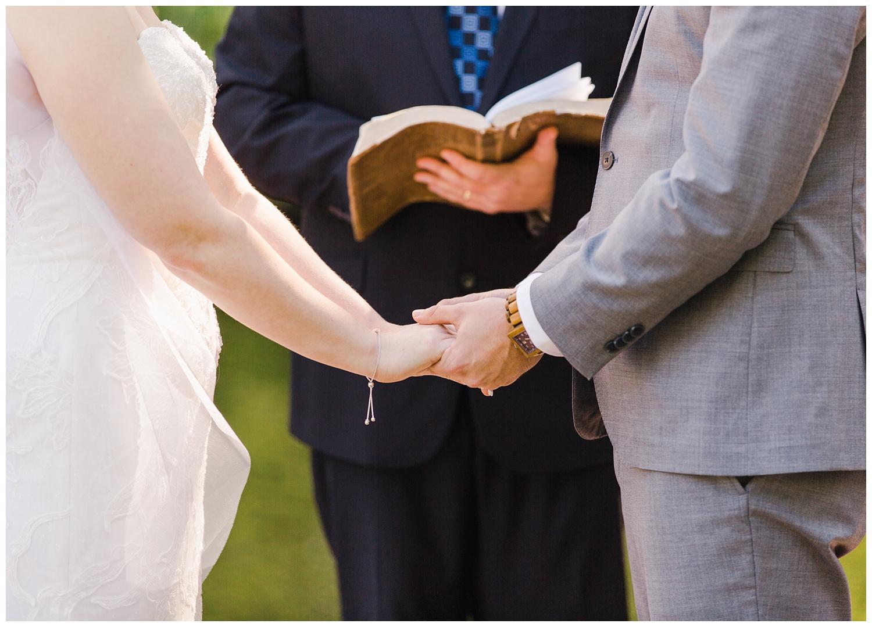 tacoma-wedding-photographer_085.jpg