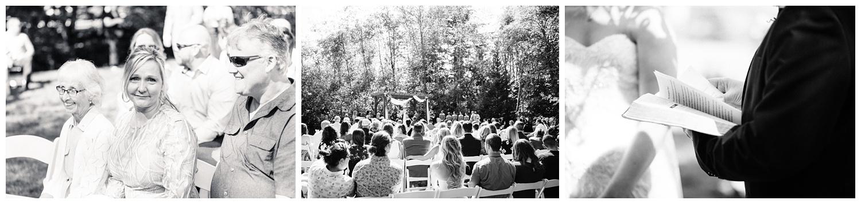 tacoma-wedding-photographer_086.jpg