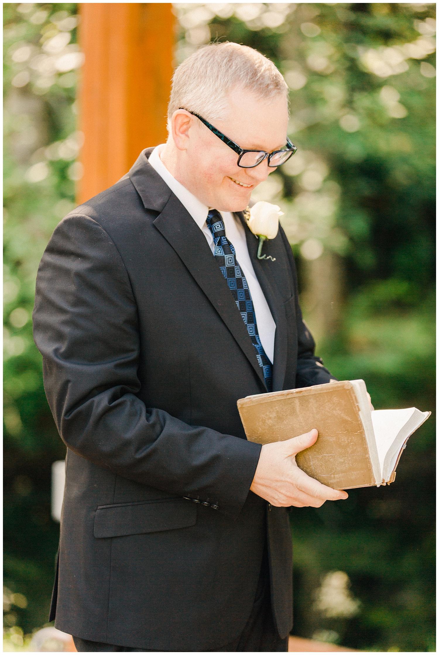 tacoma-wedding-photographer_084.jpg