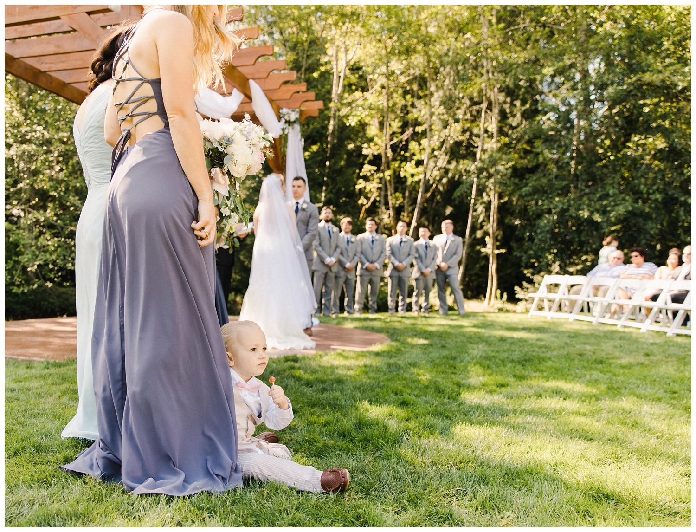 tacoma-wedding-photographer_089.jpg