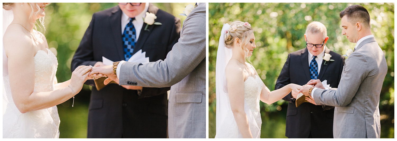 tacoma-wedding-photographer_092.jpg