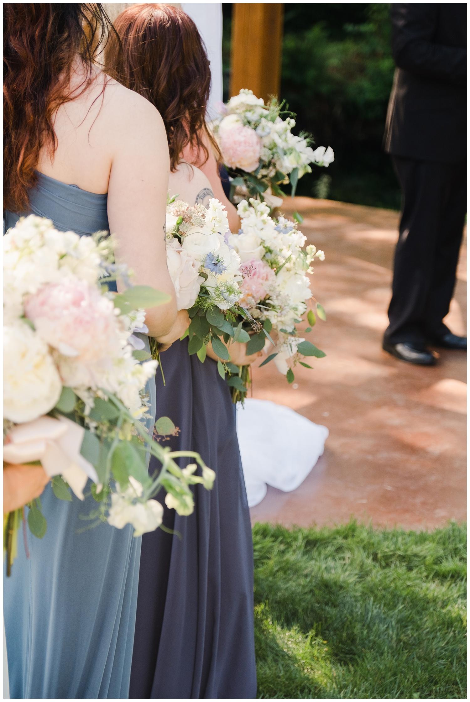 tacoma-wedding-photographer_090.jpg