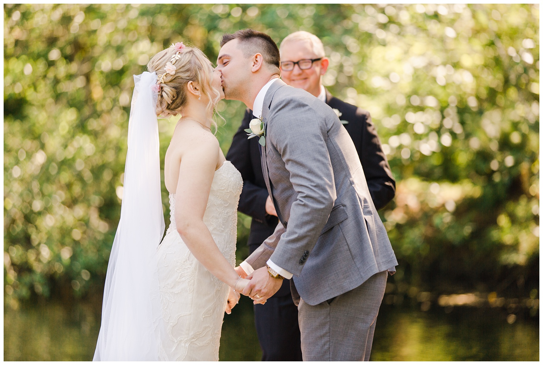 tacoma-wedding-photographer_093.jpg
