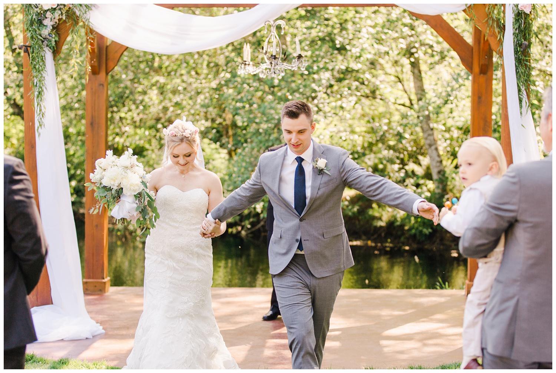 tacoma-wedding-photographer_094.jpg