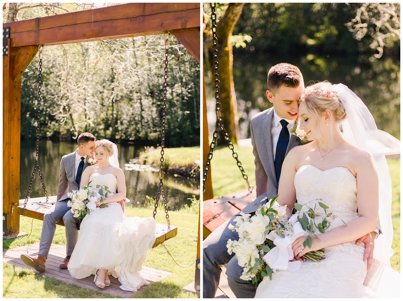 tacoma-wedding-photographer_095.jpg