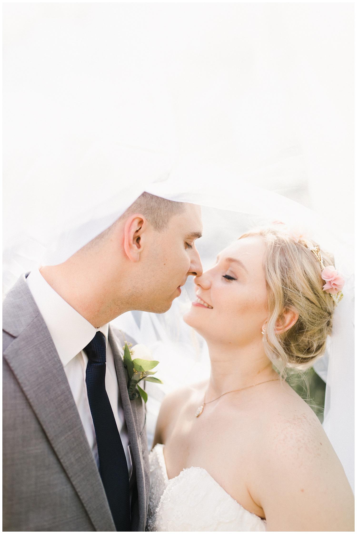 tacoma-wedding-photographer_098.jpg