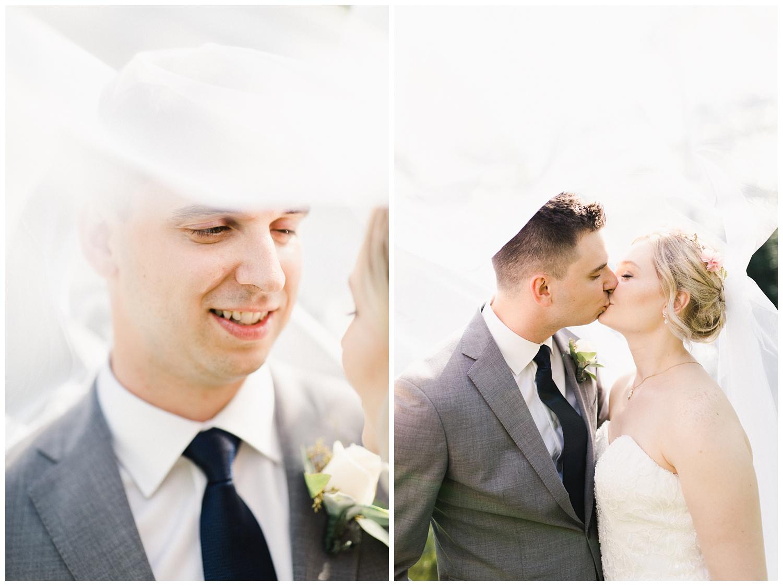 tacoma-wedding-photographer_100.jpg