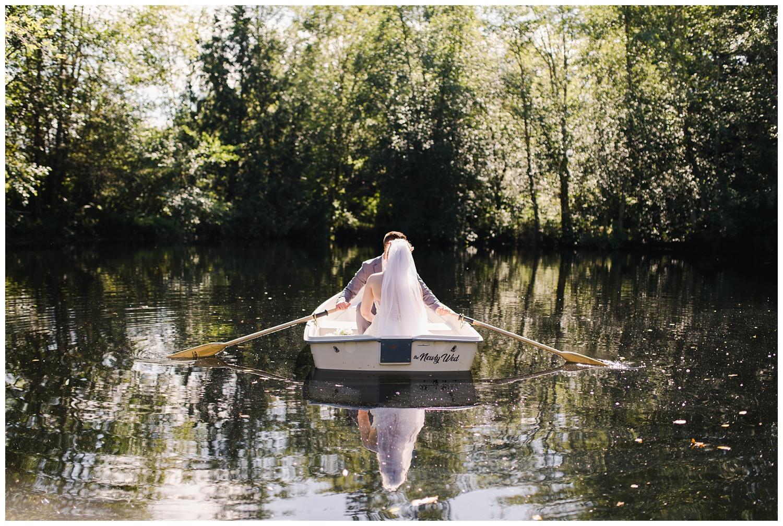 tacoma-wedding-photographer_102.jpg