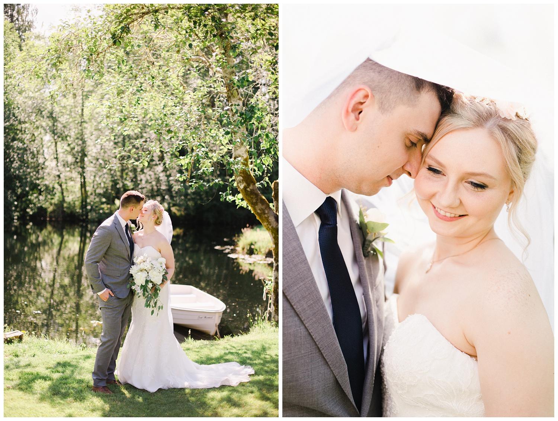 tacoma-wedding-photographer_104.jpg