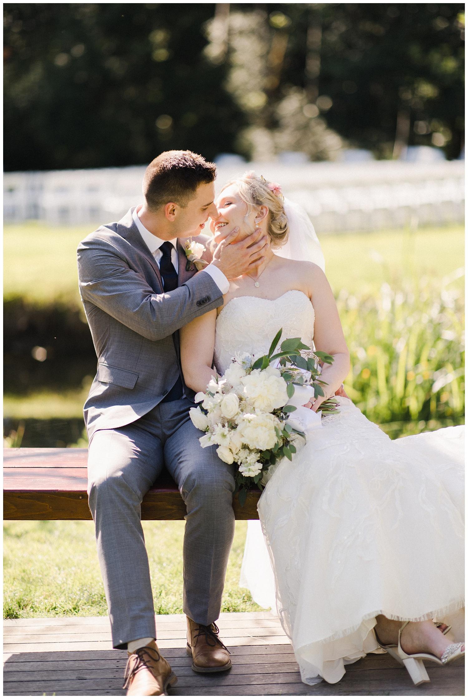 tacoma-wedding-photographer_103.jpg