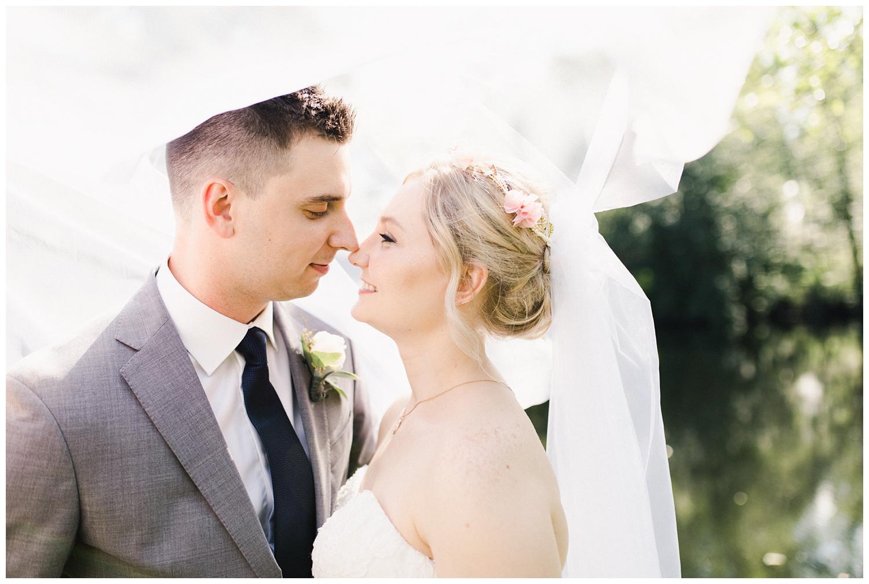 tacoma-wedding-photographer_107.jpg