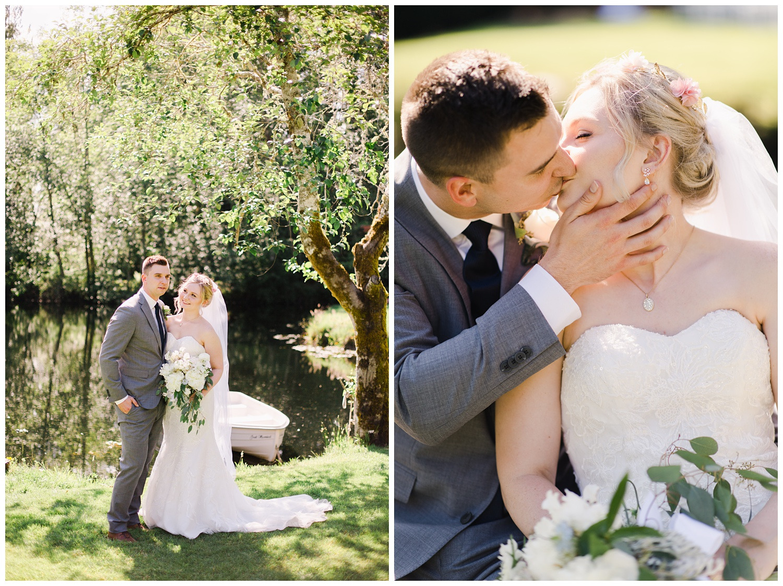 tacoma-wedding-photographer_108.jpg