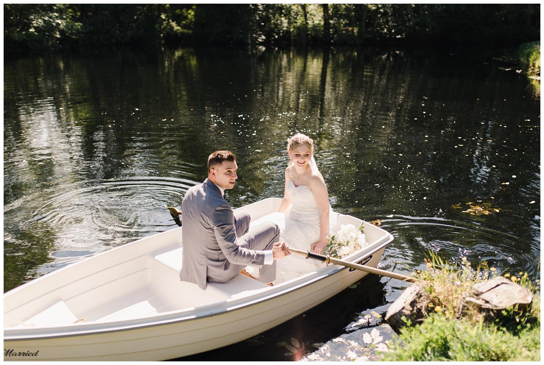 tacoma-wedding-photographer_110.jpg