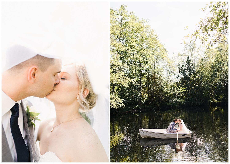 tacoma-wedding-photographer_112.jpg