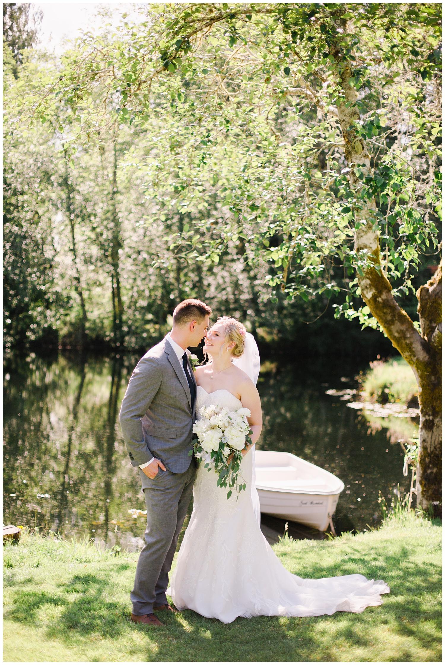 tacoma-wedding-photographer_111.jpg