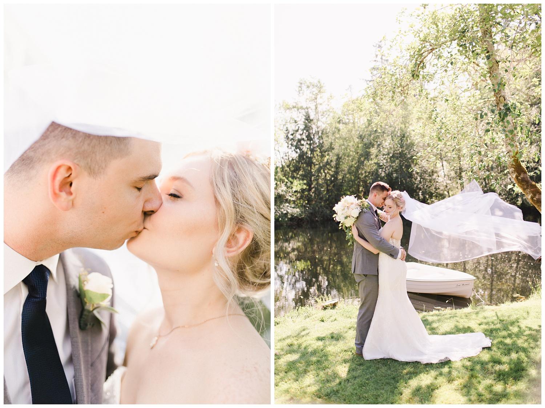tacoma-wedding-photographer_116.jpg