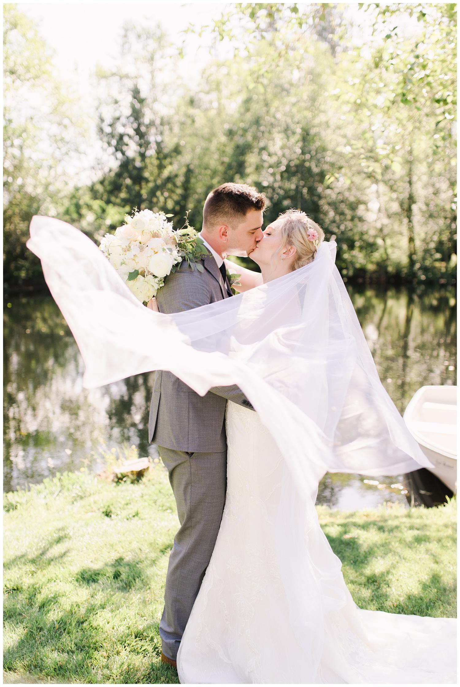 tacoma-wedding-photographer_119.jpg