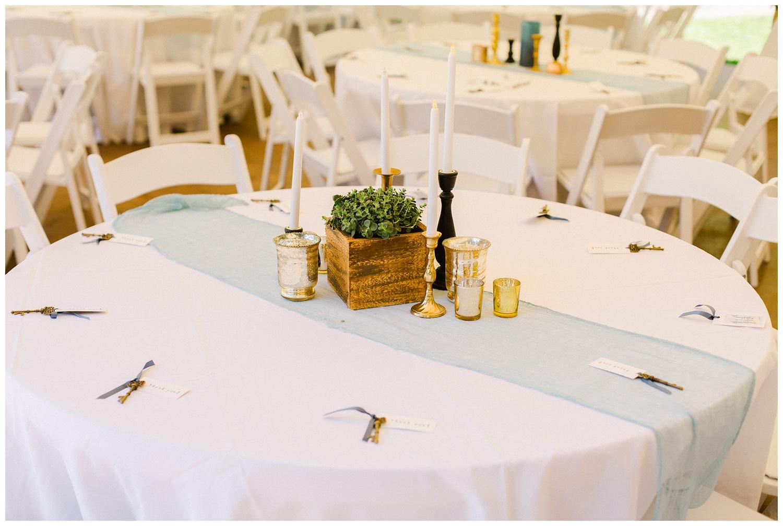 tacoma-wedding-photographer_124.jpg