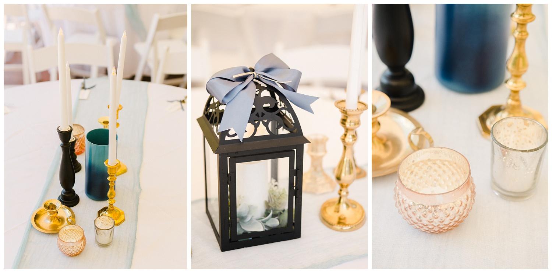 tacoma-wedding-photographer_126.jpg