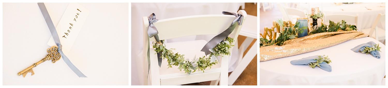 tacoma-wedding-photographer_135.jpg