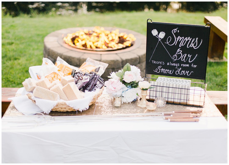 tacoma-wedding-photographer_137.jpg