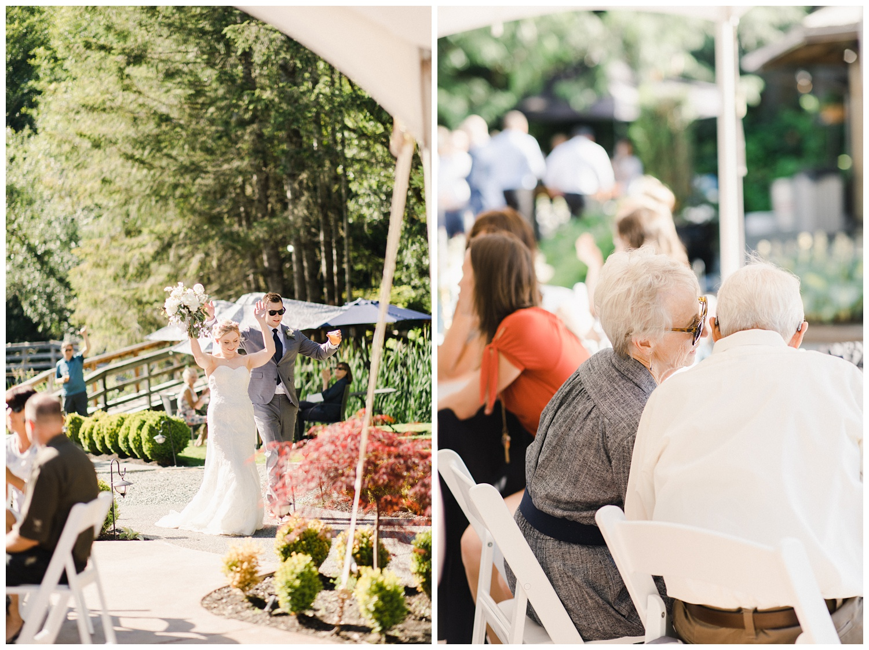 tacoma-wedding-photographer_139.jpg