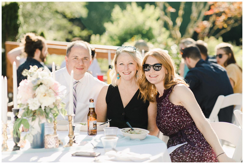 tacoma-wedding-photographer_141.jpg