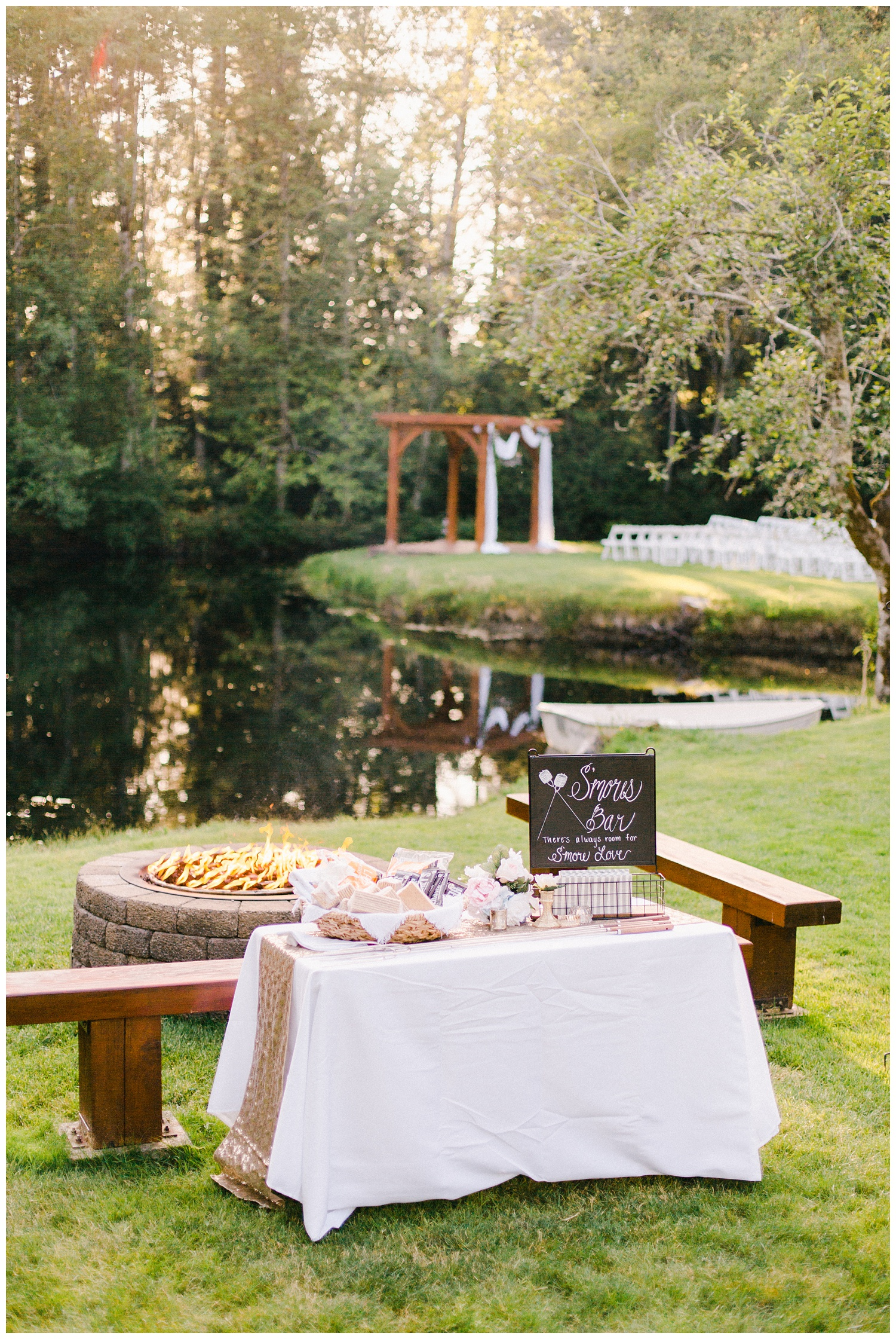 tacoma-wedding-photographer_138.jpg