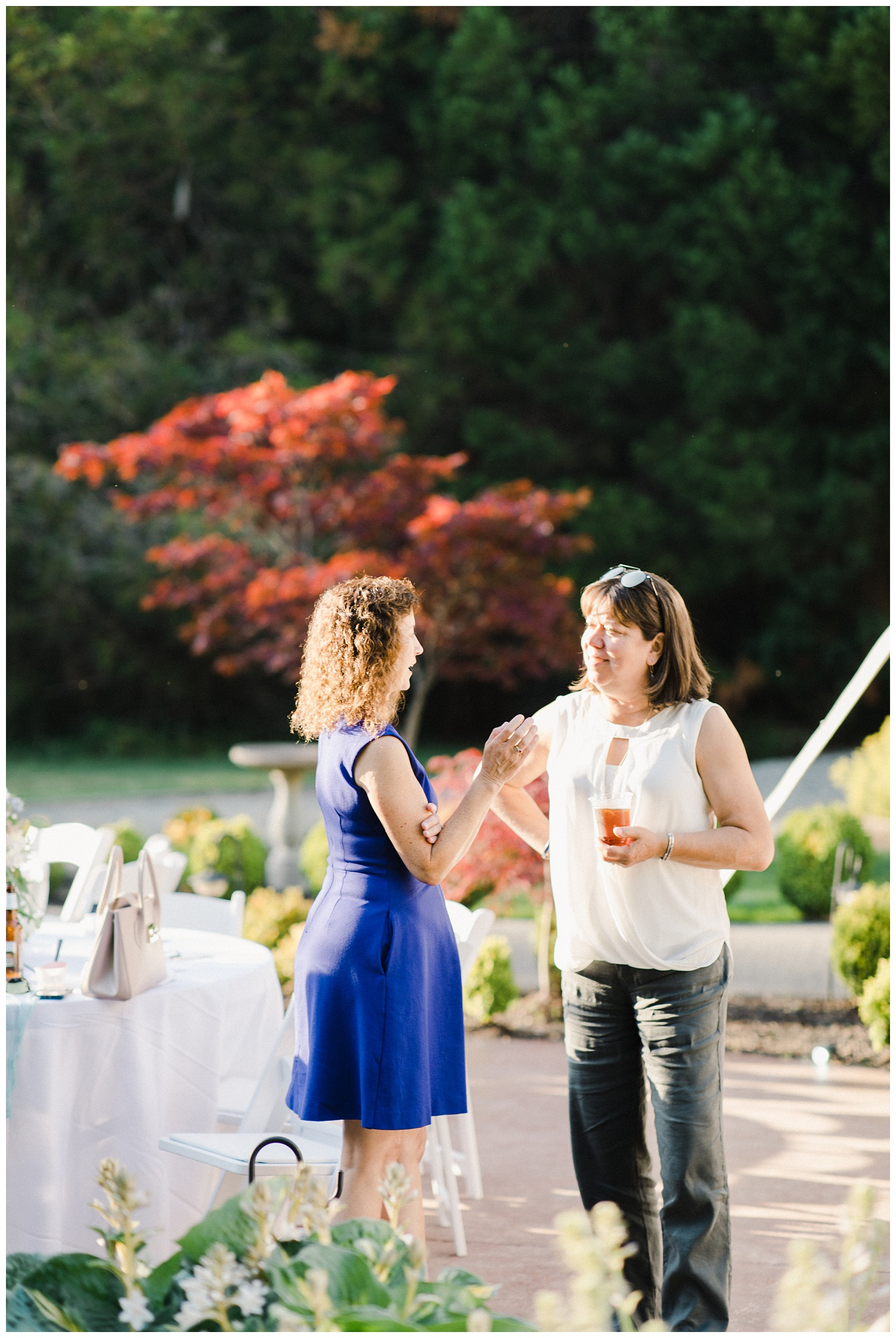 tacoma-wedding-photographer_142.jpg