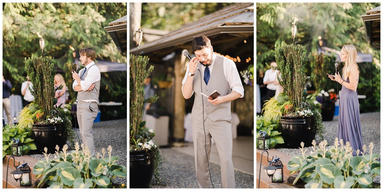 tacoma-wedding-photographer_151.jpg