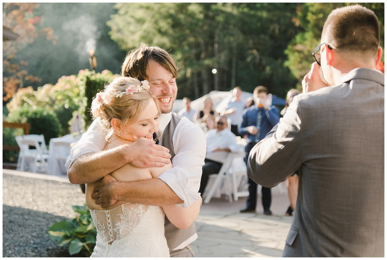 tacoma-wedding-photographer_155.jpg