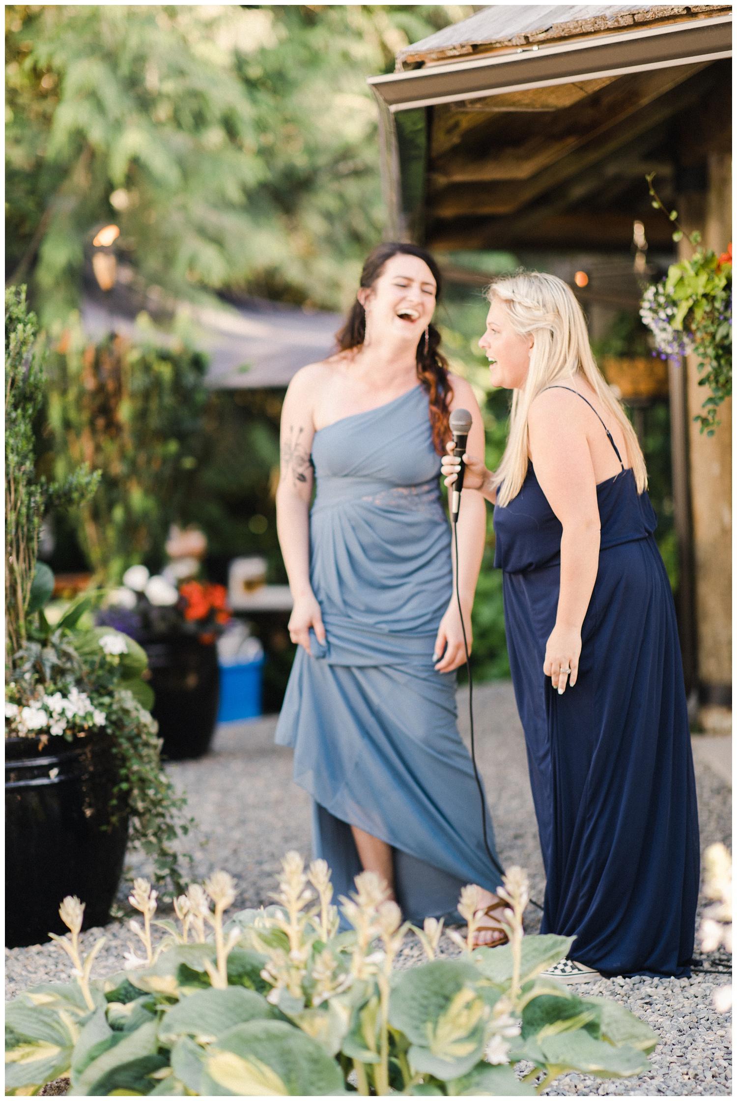 tacoma-wedding-photographer_154.jpg