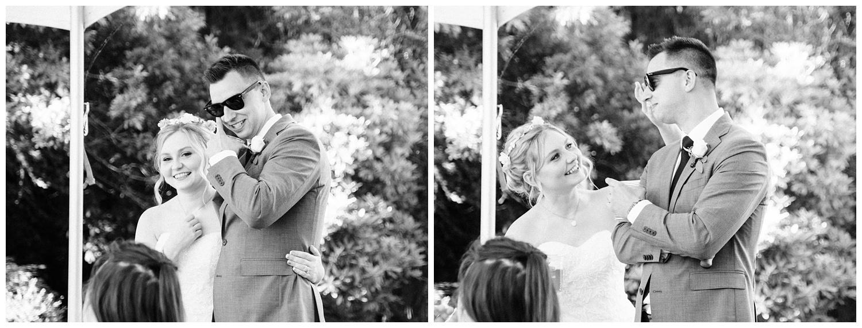 tacoma-wedding-photographer_157.jpg