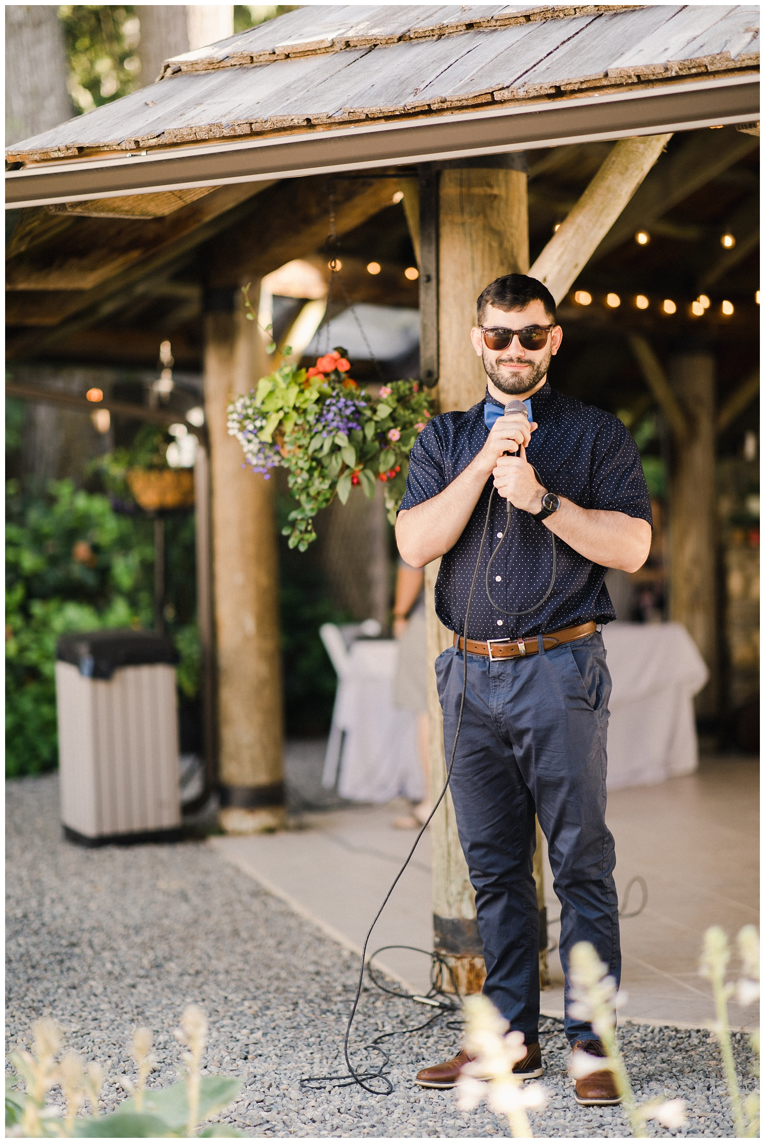 tacoma-wedding-photographer_156.jpg