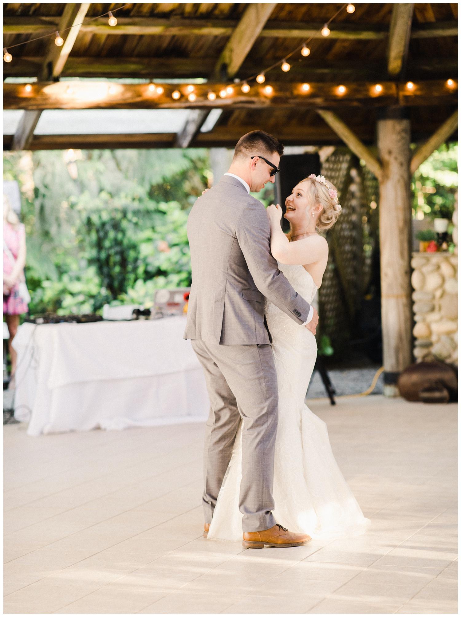 tacoma-wedding-photographer_159.jpg