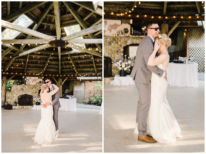 tacoma-wedding-photographer_160.jpg