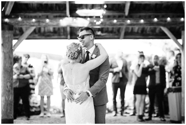 tacoma-wedding-photographer_162.jpg