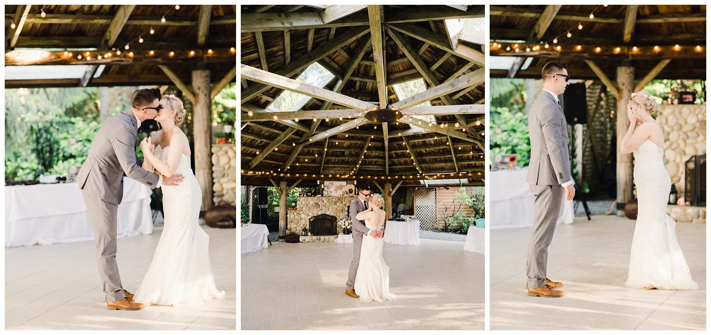 tacoma-wedding-photographer_163.jpg