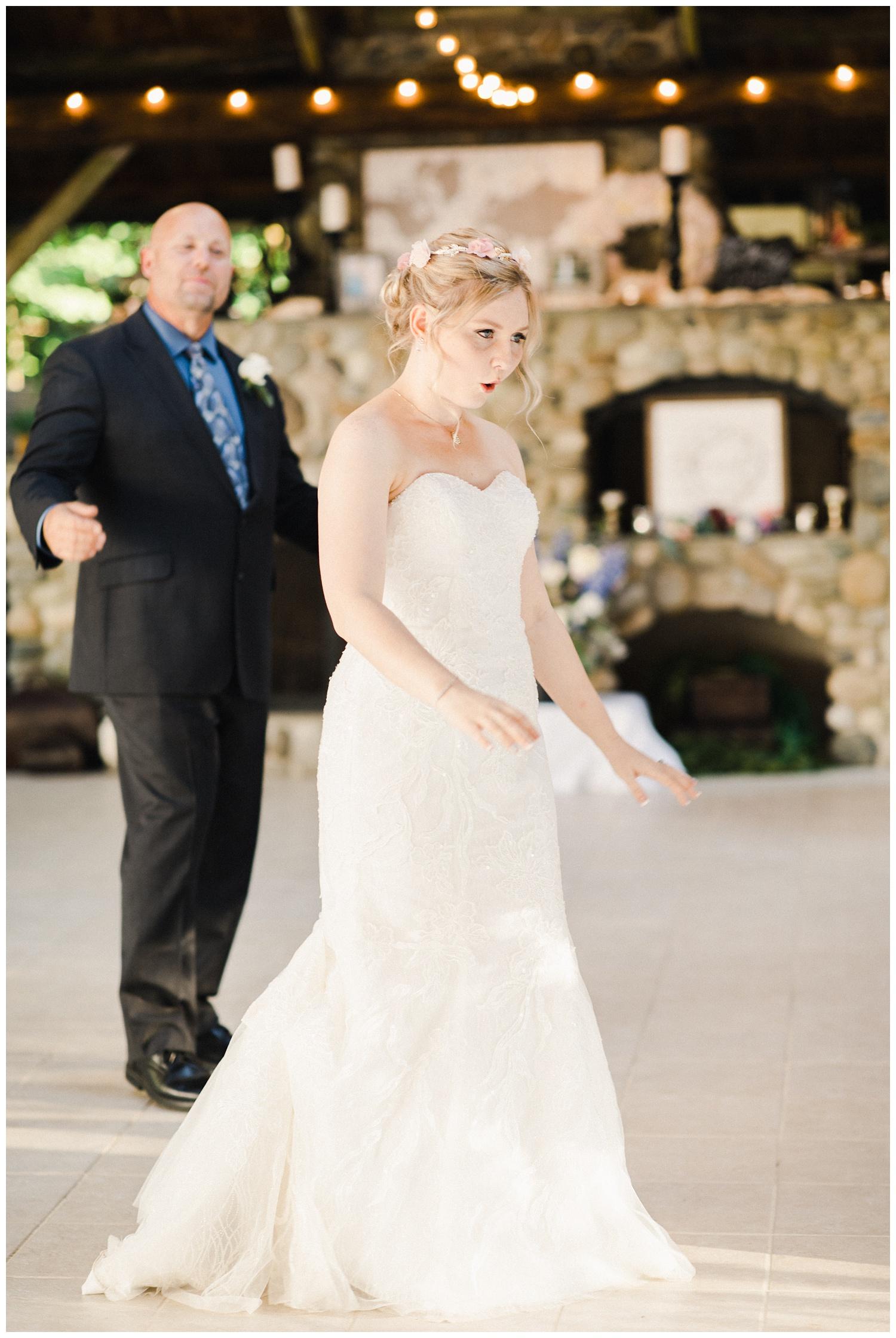 tacoma-wedding-photographer_166.jpg