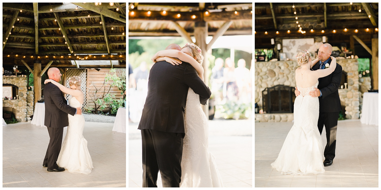 tacoma-wedding-photographer_169.jpg