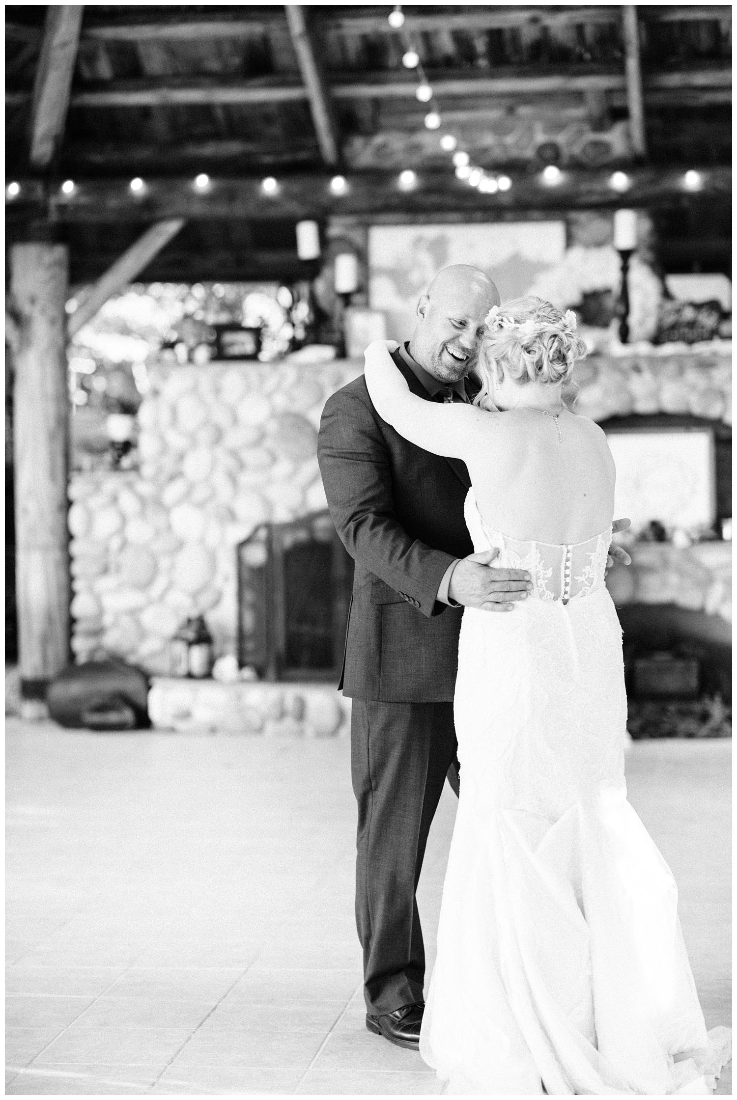 tacoma-wedding-photographer_167.jpg