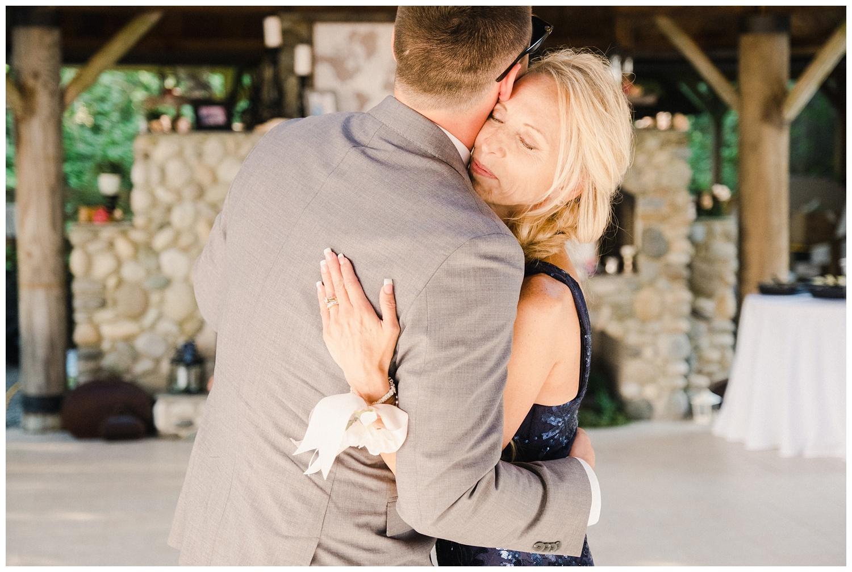 tacoma-wedding-photographer_172.jpg
