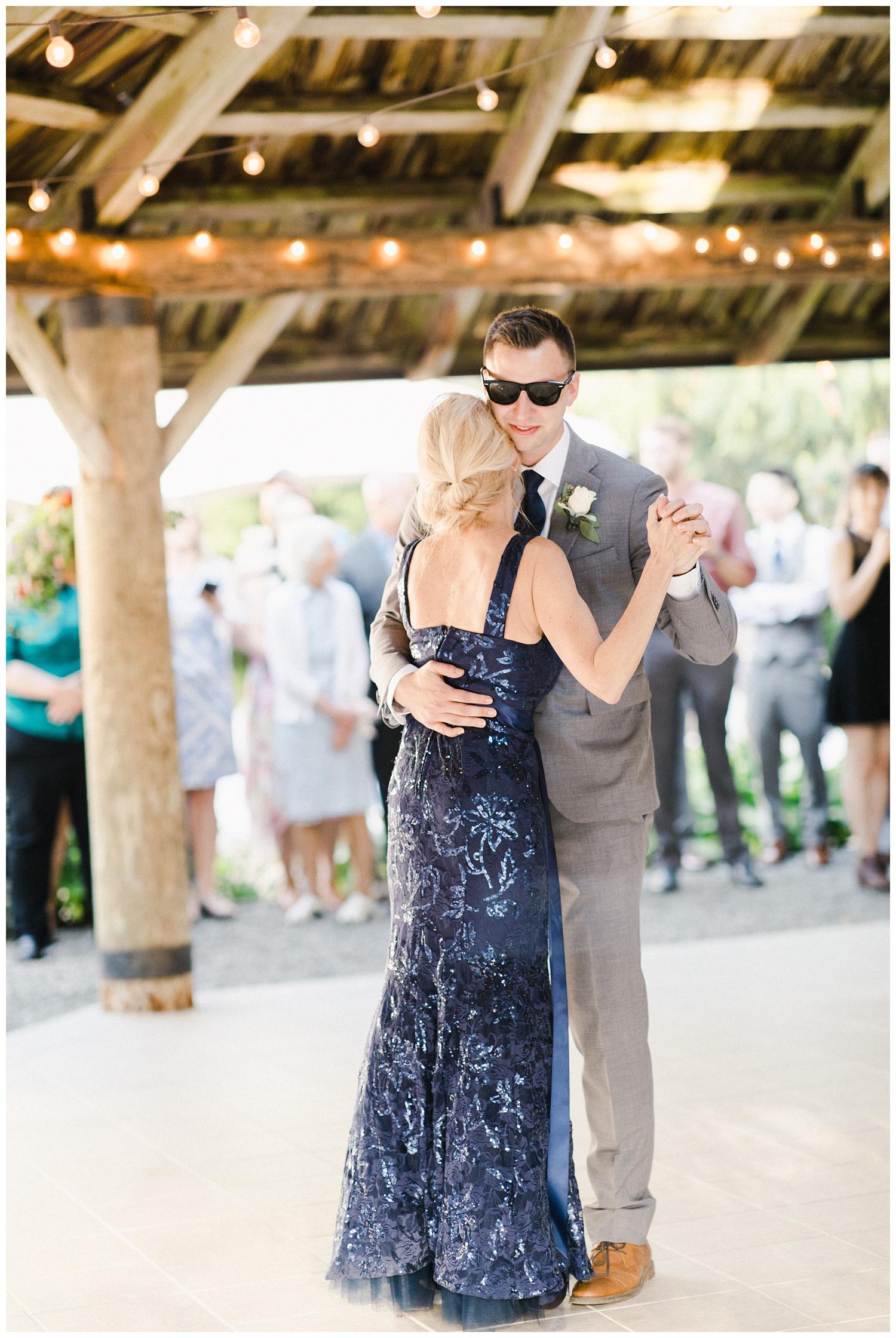 tacoma-wedding-photographer_171.jpg