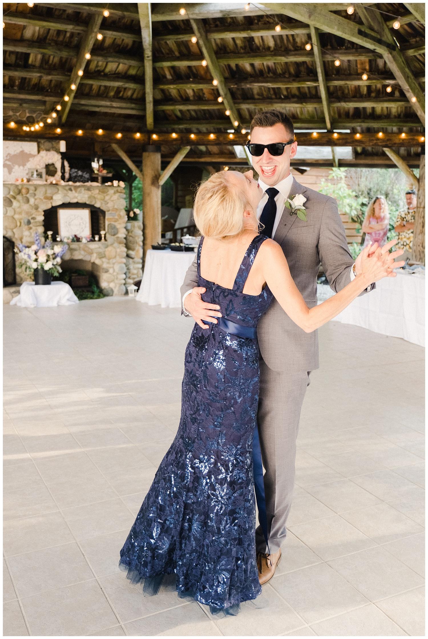 tacoma-wedding-photographer_175.jpg