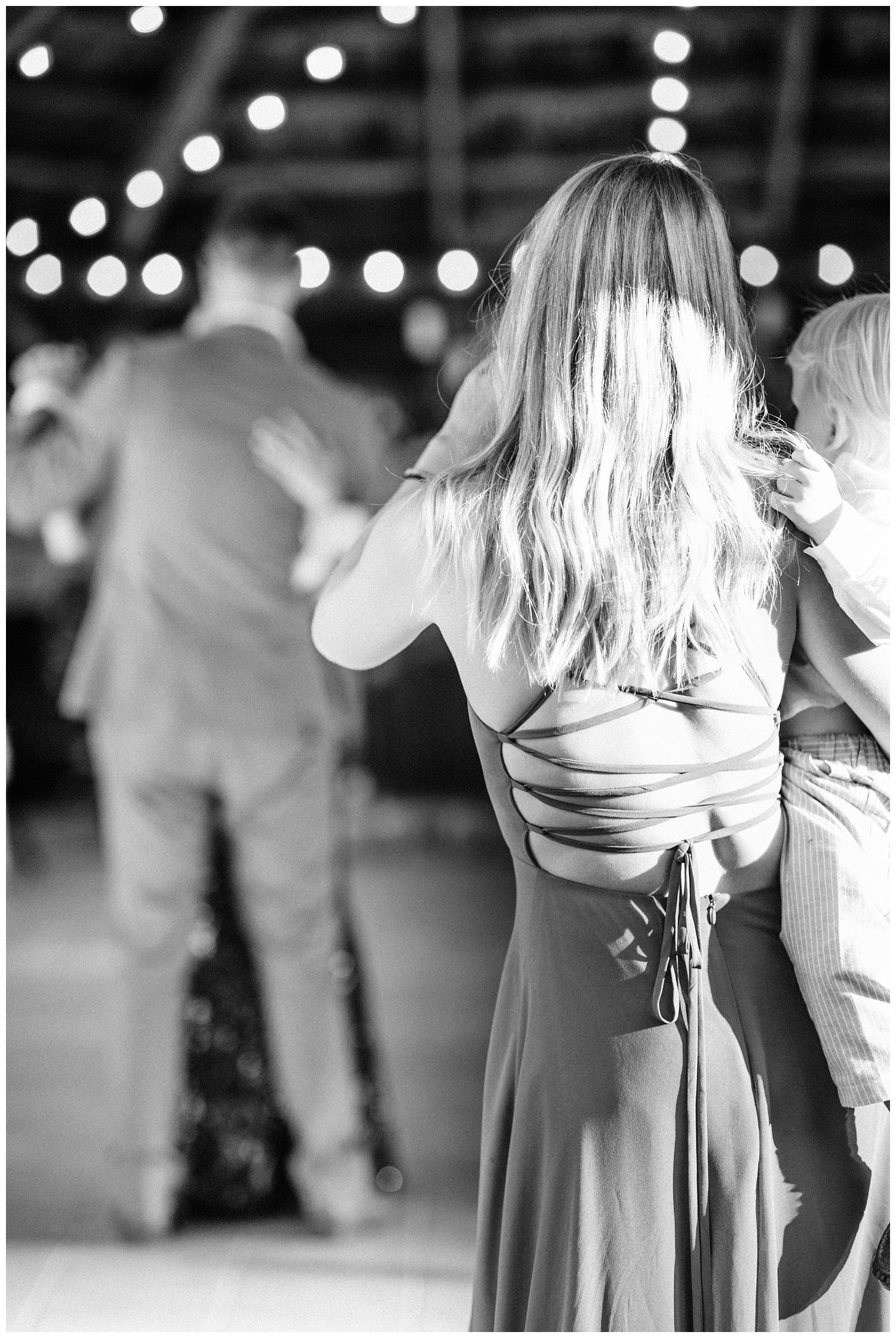 tacoma-wedding-photographer_176.jpg