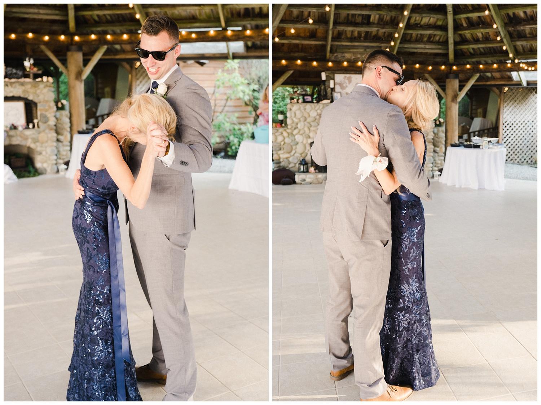 tacoma-wedding-photographer_177.jpg