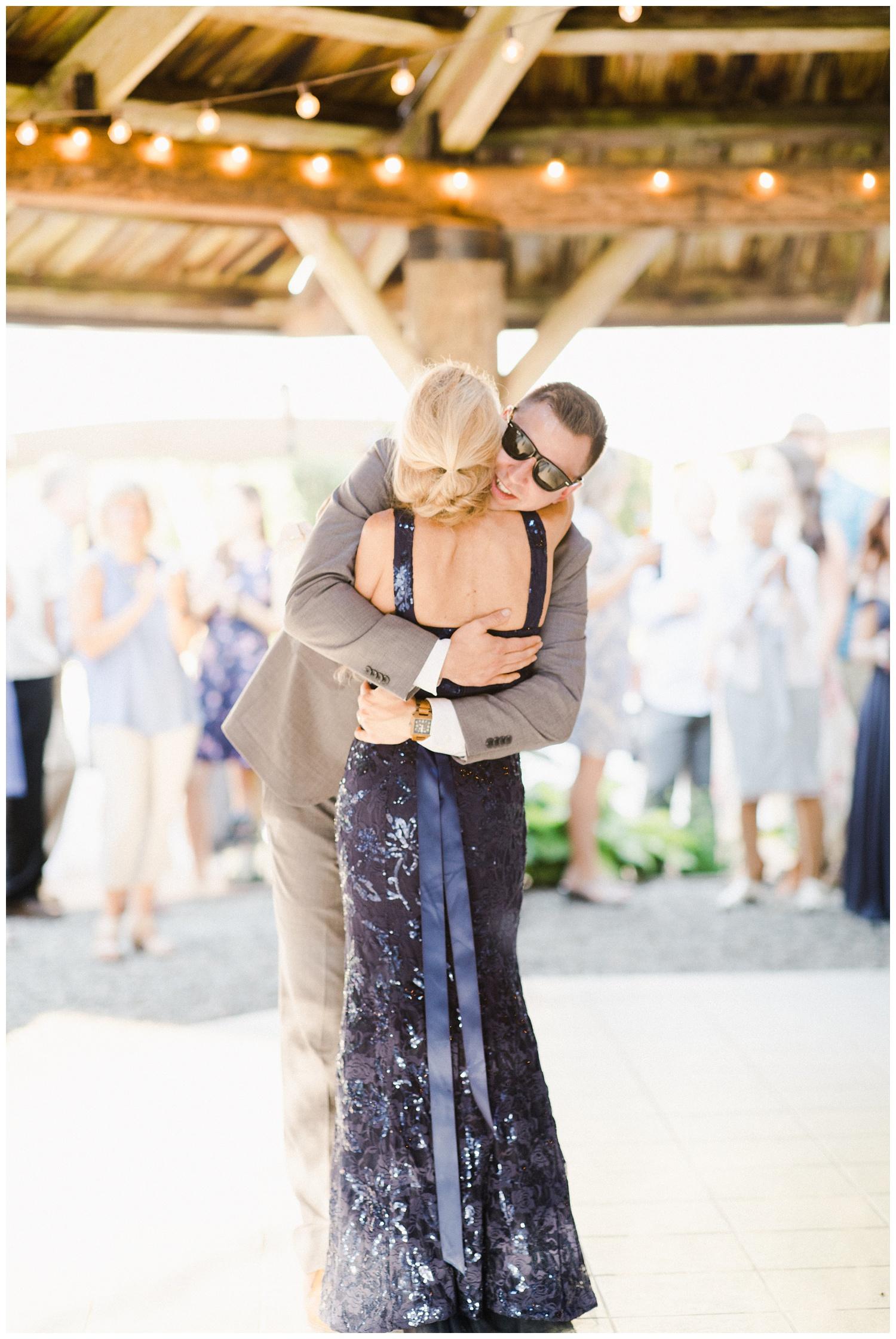 tacoma-wedding-photographer_179.jpg